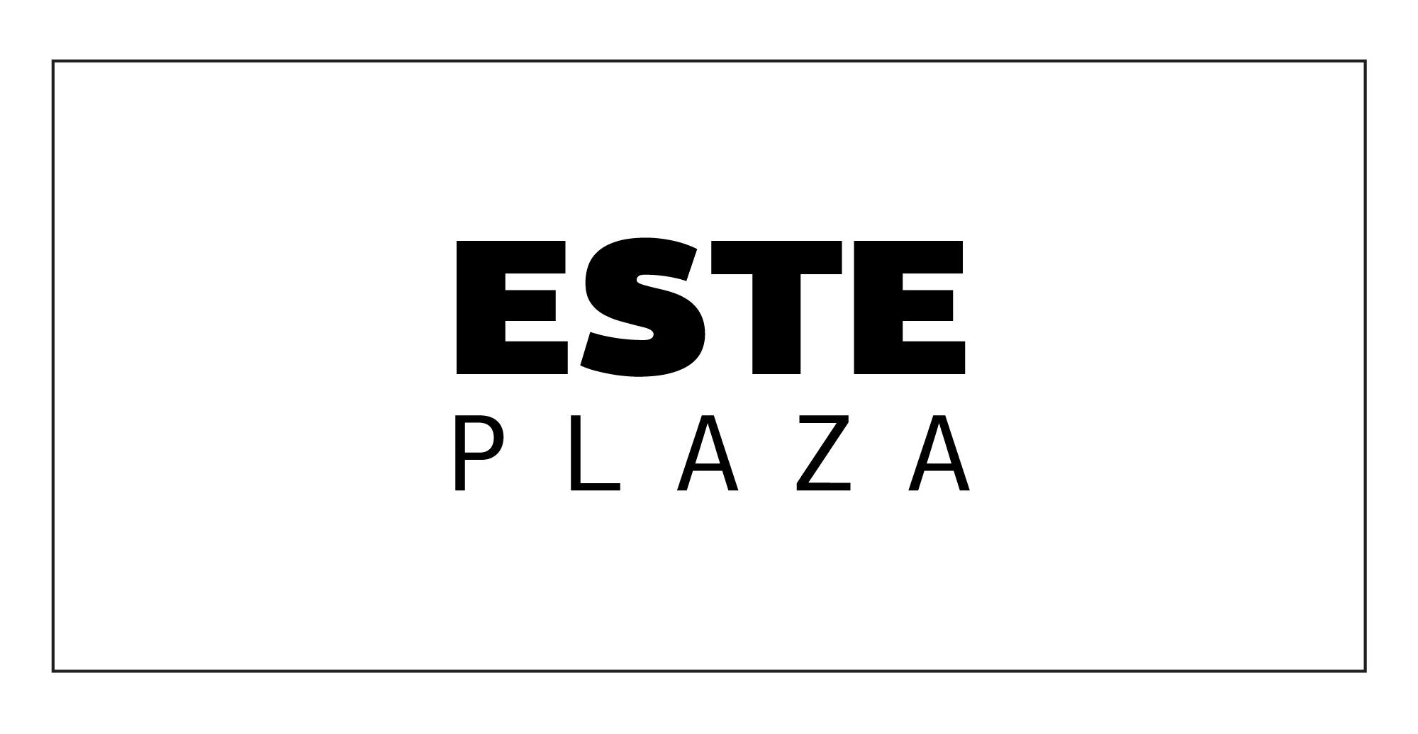 EstePlaza